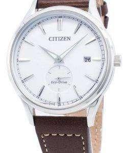Citizen Eco-Drive BV1119-14A Men's Watch