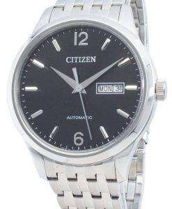 Citizen NH7500-53E Automatic Japan Made Men's Watch