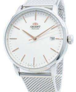 Orient Automatic RA-AC0E07S00C Men's Watch