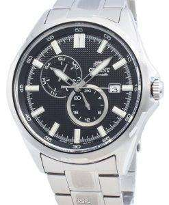 Orient Automatic RA-AK0602B00C Men's Watch