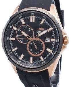 Orient Automatic RA-AK0604B10B Men's Watch