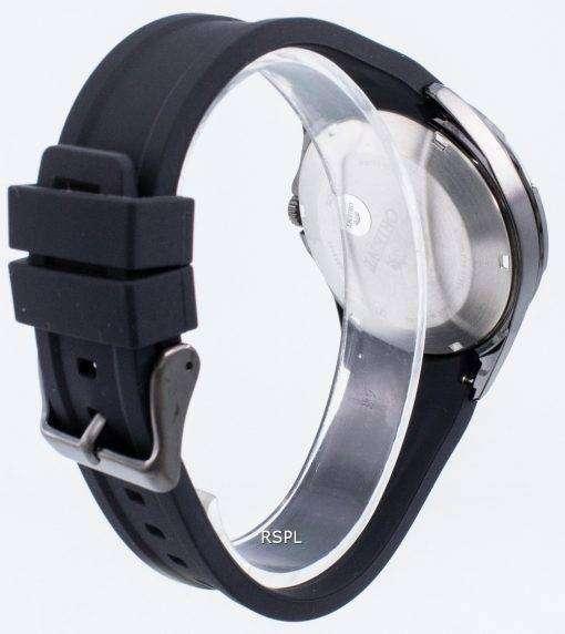 Orient Automatic RA-AK0605B00C Men's Watch
