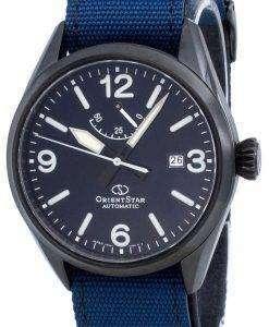 Orient Star Automatic RE-AU0207L00B Men's Watch