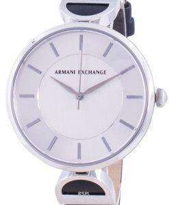 Armani Exchange Brooke AX5323 Quartz Women's Watch