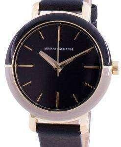 Armani Exchange Bette AX5702 Quartz Women's Watch