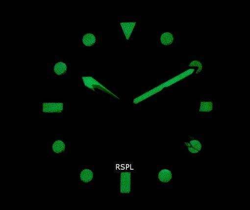 Fossil FB-01 FS5652 Quartz Men's Watch