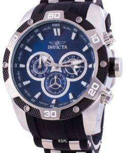 Invicta Speedway SCUBA 25833 Quartz Chronograph Men's Watch