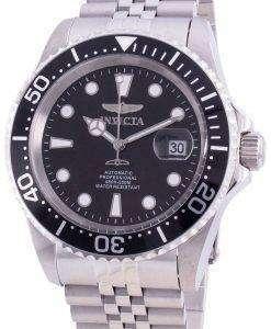 Invicta Pro Diver 30091 Automatic 200M Men's Watch