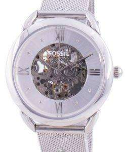 Fossil Tailor ME3166 Automatic Women's Watch