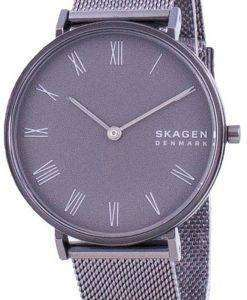 Skagen Hald SKW2814 Quartz Women's Watch