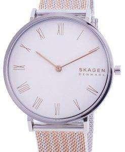 Skagen Hald SKW2815 Quartz Women's Watch