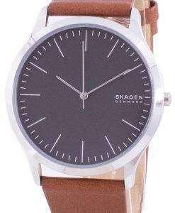 Skagen Jorn SKW6552 Quartz Men's Watch