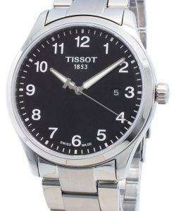 Tissot XL Classic T116.410.11.057.00 T1164101105700 Quartz Men's Watch