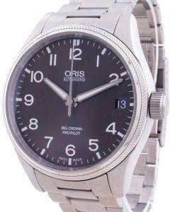Oris Big Crown Pro Pilot 01-751-7697-4063-07-8-20-19 Automatic Men's Watch