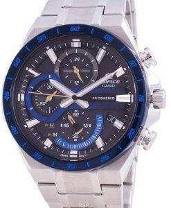 Casio Edifice EQS-920DB-2AV Quartz Chronograph Men's Watch
