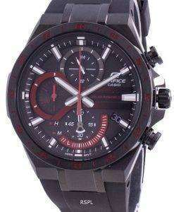 Casio Edifice EQS-920PB-1AV Quartz Chronograph Men's Watch