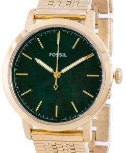 Fossil Neely ES4675 Quartz Women's Watch