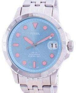 Fossil FB-01 ES4742 Quartz Women's Watch
