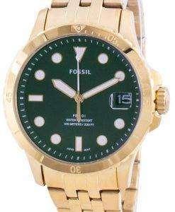 Fossil FB-01 ES4746 Quartz Women's Watch