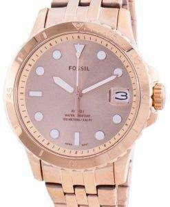 Fossil FB-01 ES4748 Quartz Women's Watch
