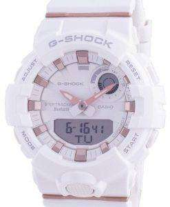 Casio G-Shock GMA-B800-7A Quartz Shock Resistant 200M Men's Watch