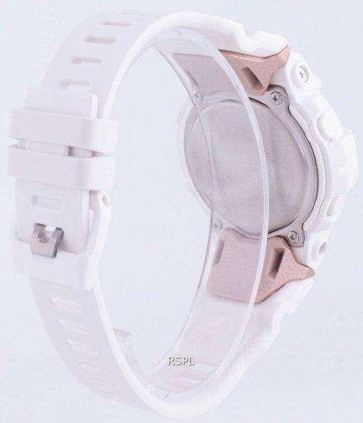 Casio G-Shock GMA-B800-7A Quartz Shock Resistant 200M Men's Watch