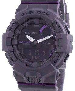 Casio G-Shock GMA-B800-8A Quartz Shock Resistant 200M Men's Watch