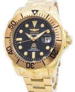 Invicta Pro Grand Diver 13940 Automatic 300M Men's Watch