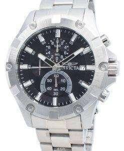 Invicta Pro Diver 22749 Chronograph Quartz Men's Watch