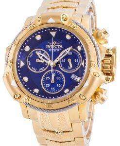 Invicta Subaqua 26726 Quartz Chronograph 200M Men's Watch