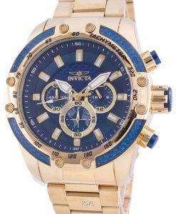 Invicta Speedway 28659 Quartz Chronograph Men's Watch
