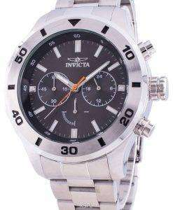 Invicta Specialty 28877 Quartz Chronograph Men's Watch