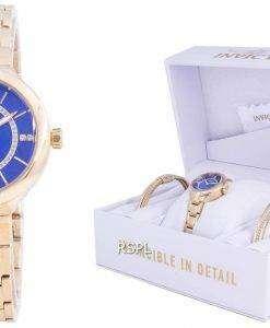 Invicta Angel 29323 Quartz Diamond Accents Women's Watch