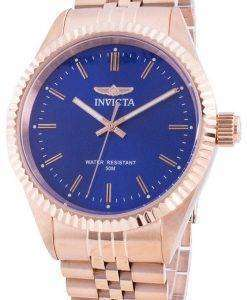 Invicta Specialty 29392 Quartz Men's Watch