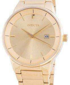 Invicta Specialty 29476 Quartz Men's Watch