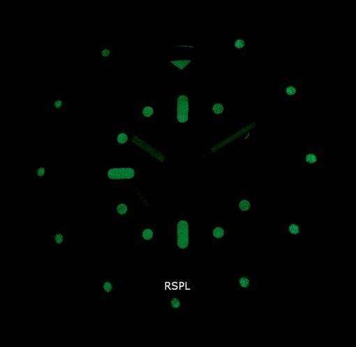 Invicta Hydromax 29586 Quartz 200M Men's Watch