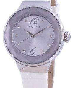 Invicta Angel 29781 Quartz Diamond Accents Women's Watch