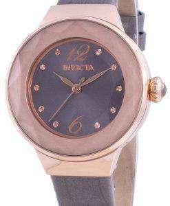 Invicta Angel 29786 Quartz Diamond Accents Women's Watch
