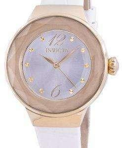 Invicta Angel 29787 Quartz Diamond Accents Women's Watch