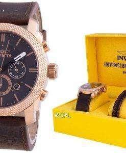 Invicta Aviator 29799 Quartz Chronograph Men's Watch
