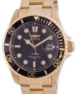 Invicta Pro Diver 30026 Quartz Men's Watch