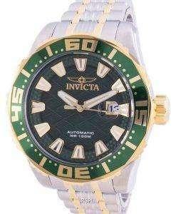 Invicta Pro Diver 30294 Automatic Men's Watch