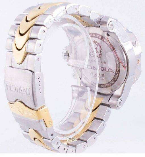 Invicta Reserve Venom 30343 Quartz Chronograph 1000M Men's Watch