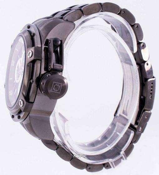Invicta Coalition Forces 30377 Quartz Chronograph Men's Watch