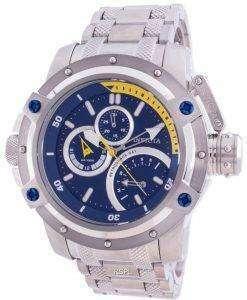 Invicta Coalition Forces 30379 Quartz Chronograph Men's Watch