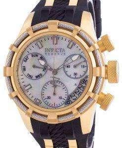 Invicta Reserve Bolt 30529 Quartz Chronograph 200M Women's Watch