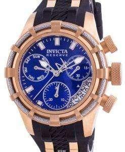 Invicta Reserve Bolt 30533 Quartz Chronograph 200M Women's Watch