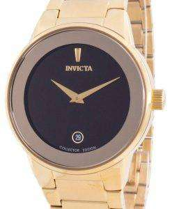 Invicta Specialty 30540 Quartz Women's Watch