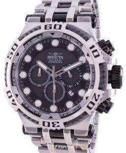 Invicta Specialty 30642 Quartz Chronograph 300M Men's Watch