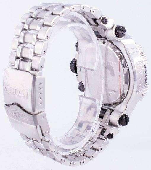 Invicta Specialty 30642 Quartz Chronograph 300M Men's Watch